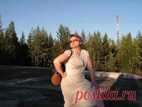 Руслана Гайсина