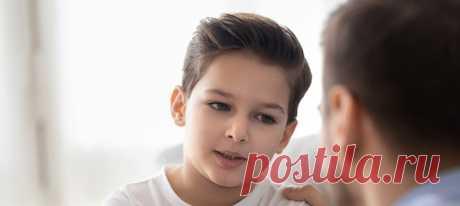 «Как объяснить сыну, откуда берутся дети?» #воспитаниедетей #вопроспсихологу #откудаберутсядети