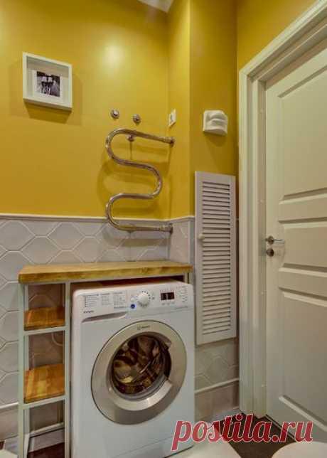 Как зашить трубы правильно: как зашить трубы в ванной, инсталляцию в туалете гипсокартоном и не только