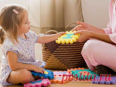 Than the developing toys are useful to the kid.