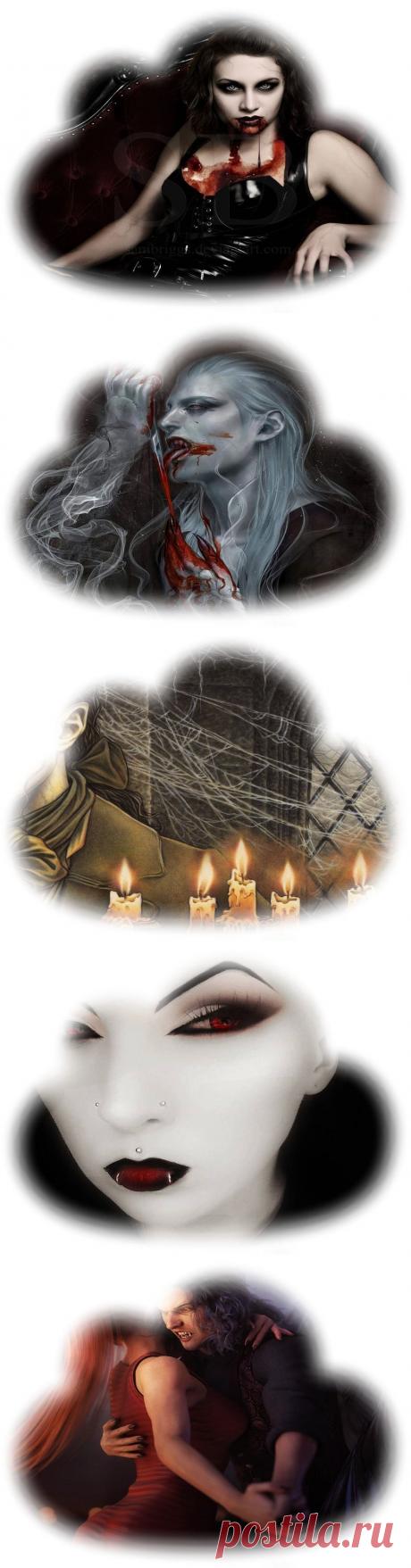 Что значит сон, в котором приснились вампиры? Сонник — К чему снится Вампир