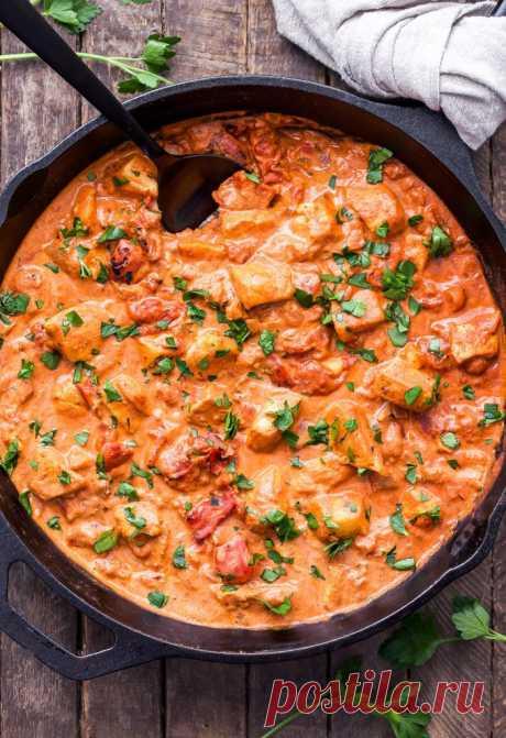 Паприкаш из куриной грудки - рецепт с фото пошагово Паприкаш из куриной грудки - пошаговый кулинарный рецепт приготовления с фото, шаг за шагом.