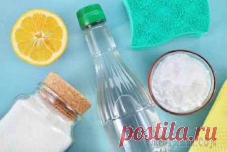 Как быстро и надолго избавиться от неприятного запаха в холодильнике Многие люди, бывает, и неоднократно, сталкиваются с проблемой неприятного запаха из холодильника.Конечно, самый верный способ, как избавиться от запаха в холодильнике, – это не допустить его появлени...