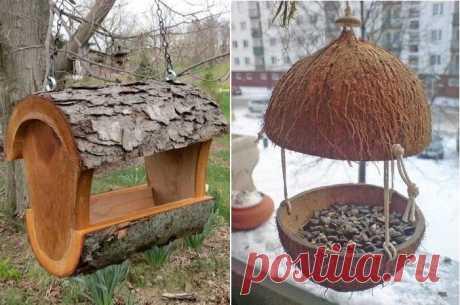 Полезный декор для сада своими руками. 7 простых предложений на выбор! | Фантазер | Яндекс Дзен