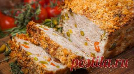 Кекс из индейки - Пошаговый рецепт с фото своими руками Кекс из индейки - Простой пошаговый рецепт приготовления в домашних условиях с фото. Кекс из индейки - Состав, калорийность и ингредиенти вкусного рецепта.