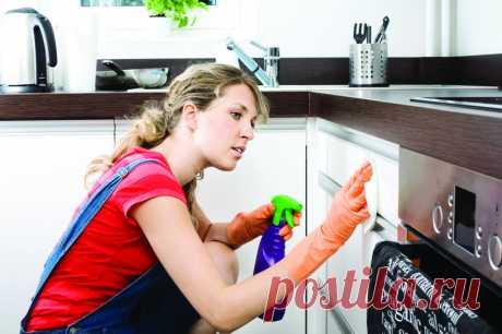 Как отмыть кухонный гарнитур от жира народными средствами Отмываем кухонные шкафчики и другую мебель на кухне от жирных пятен с помощью масла, соды, разрыхлителя, хозяйственного мыла и так далее.