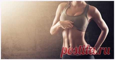 """Упражнение """"вакуум"""" для плоского живота Как уменьшить талию и объем живота с помощью упражнения """"вакуум"""". Пошаговая инструкция."""
