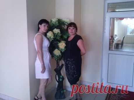 Мадина ))))