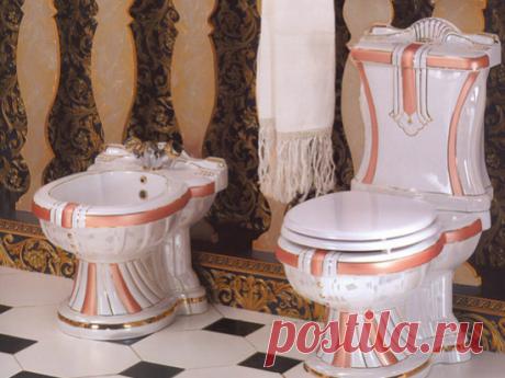 Освежитель для туалета своими руками   Мадам Жадина — сайт полезных советов