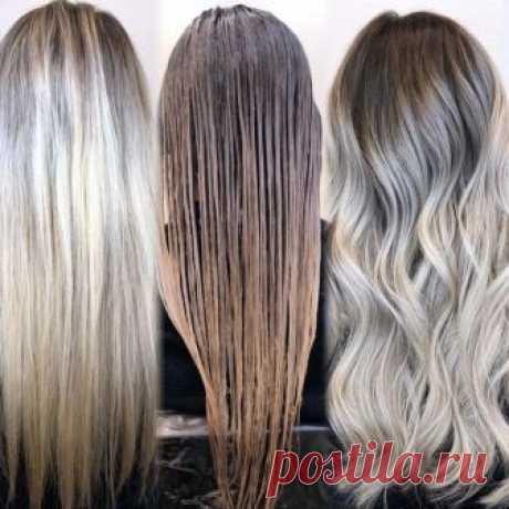 Советы по освещению?  TypicallyВсе блондинки, как правило, должны быть освещены уровнем 9/10. 8Все, что ниже 8, даст вам тепло, так как лежащий в основе пигмент не может контролироваться цветом, если он не темнее. ,