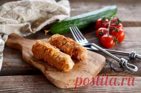 Сосиски в кляре на сковороде рецепт с фото пошагово и видео - 1000.menu