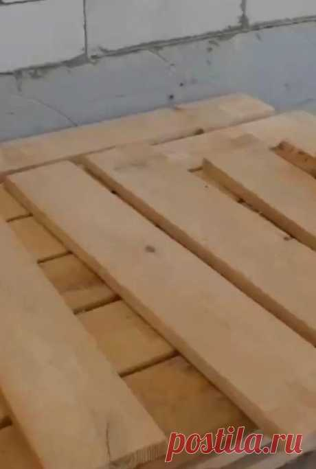 Make 16,000 Projects With Step By Step Plans ...even if you don't have a large workshop or expensive tools!how to carve wood//projects plans//wood project plans//woodworking ideas plans//wood working…