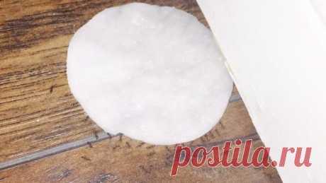 3 эффективных простых средства от муравьев | Делимся советами