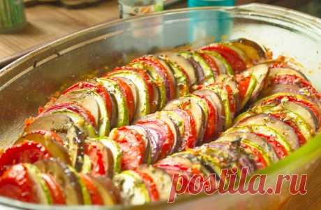 Диетические кабачки в духовке Как быстро и вкусно приготовить диетические кабачки в духовке: пять простых пошаговых рецептов