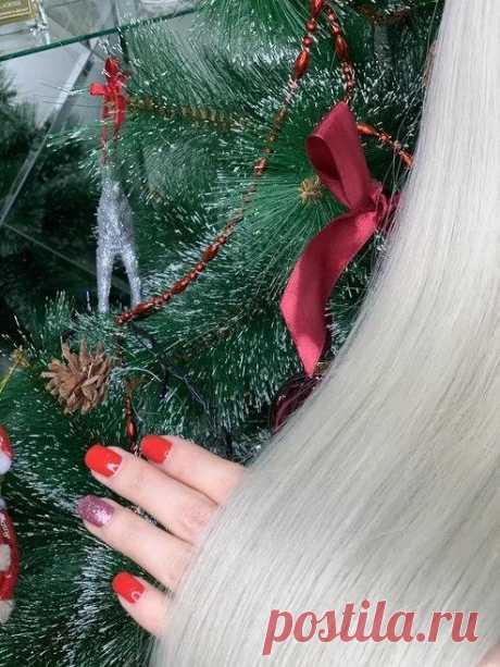 Какие волосы используют для наращивания и где их берут?