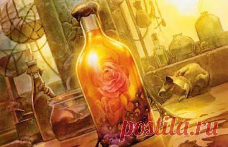 рецепты напитков для красоты и омоложения   Всевозможные эликсиры бессмертия, молодости и здоровья, рецепты живой и мертвой воды много веков пытались найти знахари. Чего только не добавляли они в составы для омоложения: и лекарственные растен…