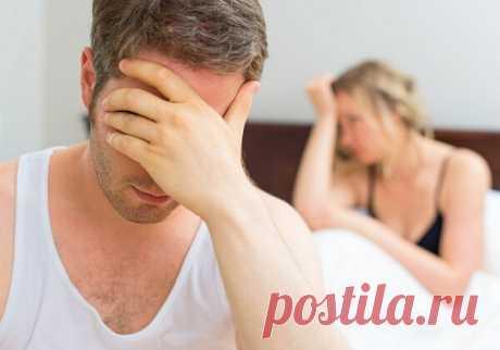 Признаки измены мужа: как узнать, что он изменяет | Половинка моя | Яндекс Дзен