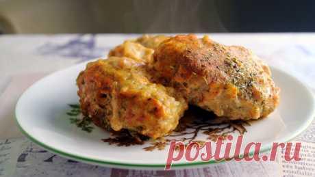 Ленивые голубцы. отличные, сочные вкусные. – пошаговый рецепт с фотографиями