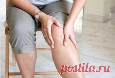 ПРАВИЛЬНОЕ ПИТАНИЕ ДЛЯ ЛЕЧЕНИЯ ОТЕКОВ КОНЕЧНОСТЕЙ НОГ - Еда и Здоровье Для лечения отеков ног, рук и других конечностей важно знать, что основную роль играет прежде всего не лечение, а профилактика уже возникших причин.