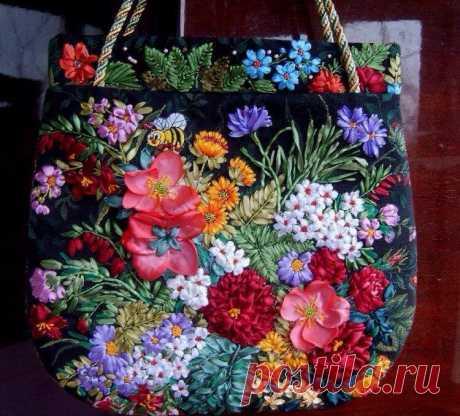 (3) CROCHET INSPIRE - 36 - - Crochet Inspire - cristiana pricop