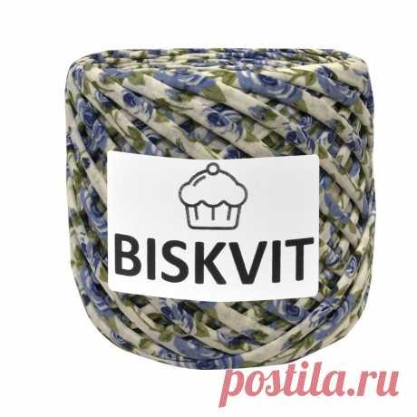 Biskvit Мелания (лимитированная коллекция)