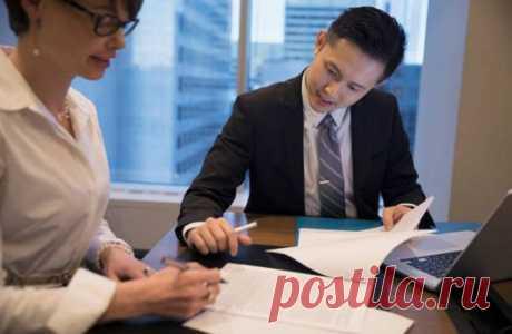 Бодрый Сео Блог: Копирайтинг | Как писать продающие тексты
