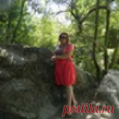 Flyura Shpodaruk