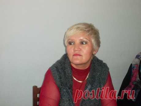 Дарига Абдыкалыкова