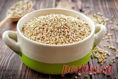 ПАНКРЕАТИТ: 4 рецепта для поджелудочной железы — Здоровье и долголетие