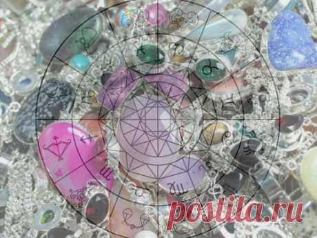 Талисманы-КАМНИ на2021 год поЗнаку Зодиака Астрологи рассказали отом, какие талисманы будут самыми полезными для представителей каждого Знака Зодиака в2021году. Они помогут как тем, кто стремится куспеху, так итем, кому нужна защита отнегатива.