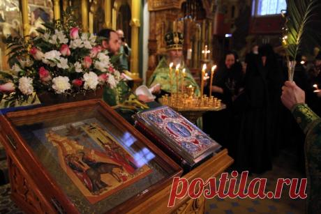 Что можно и нельзя делать в церкви верующим: 7 суеверных мифов и истинная реальность | Вопросы Православия | Яндекс Дзен