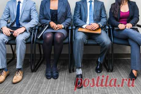 10 сигналов для HR которые выдадут вас с потрохами » Notagram.ru ТОП-10 ошибок на собеседовании. Ошибки, которые разрушат любое собеседование. Как работники HR вычисляют плохих кандидатов. Секреты по подбору персонала.