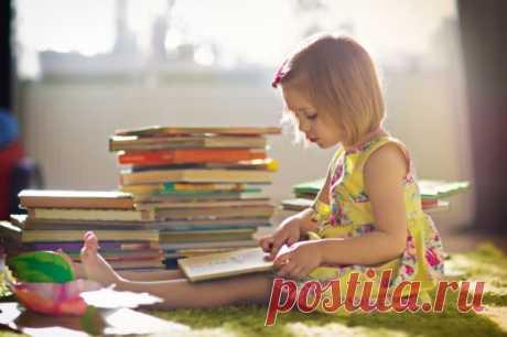 Раннее развитие детей: достоинства и недостатки самых популярных методик — Кидсомания