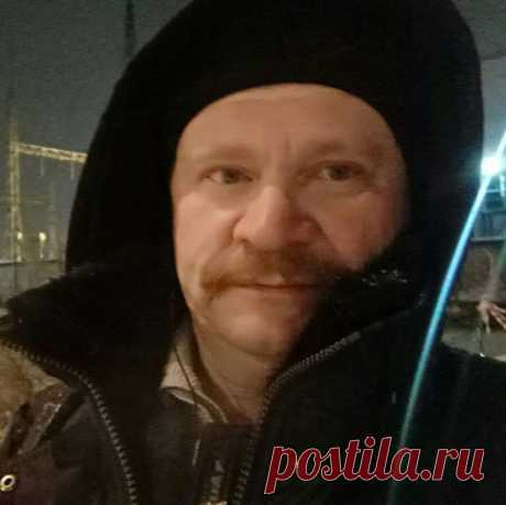 Сергей Пахтусов