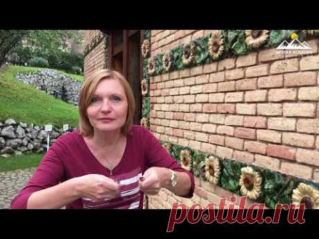 Комильяс, Кантабрия, Другая Испания с Еленой Вивас, выпуск7 - YouTube