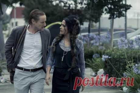 «Блаженство». Один из самых недооцененных фильмов этого года | KinoNow | Яндекс Дзен