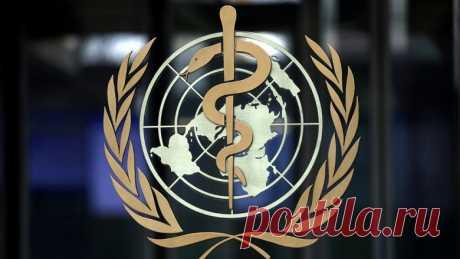 Глава ВОЗ заявил об ускорении пандемии коронавируса - Новости Mail.ru
