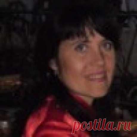 Юлия :)