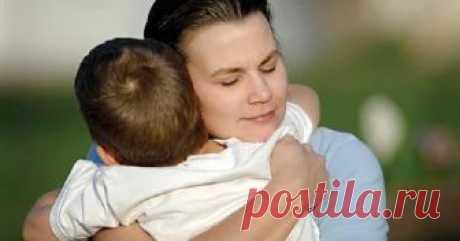 Посвящается всем мамам, у которых сыновья Мамы мальчиков заслуживают отдельного разговора 👍👍👍