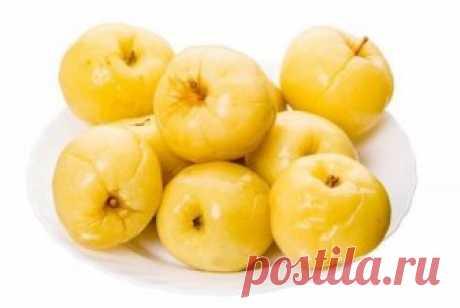 Моченые яблоки в ведре, бочке, банке: сладкие и кислые рецепты Традиционные и оригинальные рецепты моченых яблок. Как и в чем мочить фрукты в домашних условиях. Секреты приготовления квашеной Антоновки на зиму.