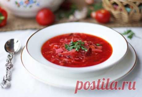 Вегетарианские салаты на праздничный стол: простые рецепты – Все про вегетарианство