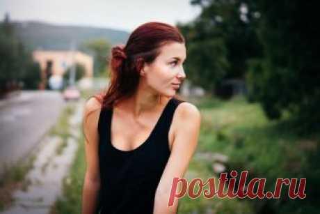 10 причин почему наши женщины лучше остальных » Notagram.ru ТОП-10 причин, почему иностранцы женятся на наших девушках. Почему наши женщины самые лучшие в мире. Причины, по которым славянские девушки идеальны.