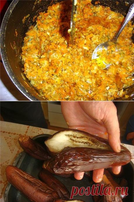 Особенности национальной кухни. 2: Рецепты и кулинария - женская социальная сеть myJulia.ru
