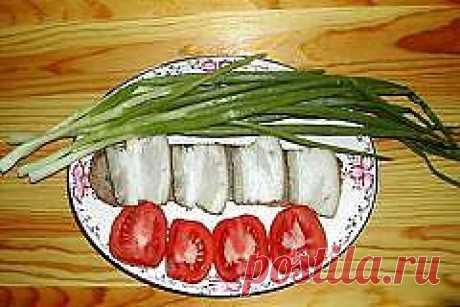 ¿Cómo preparar vareniki con la grasa? | la comida y la cocina