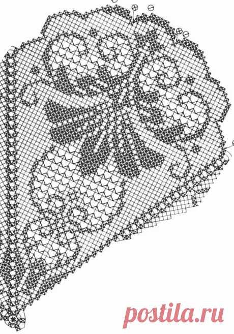 b99d9d54.jpg (2480×3543)