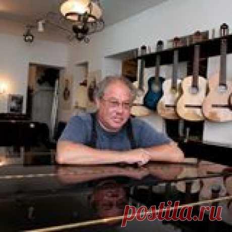Michael Egotubov