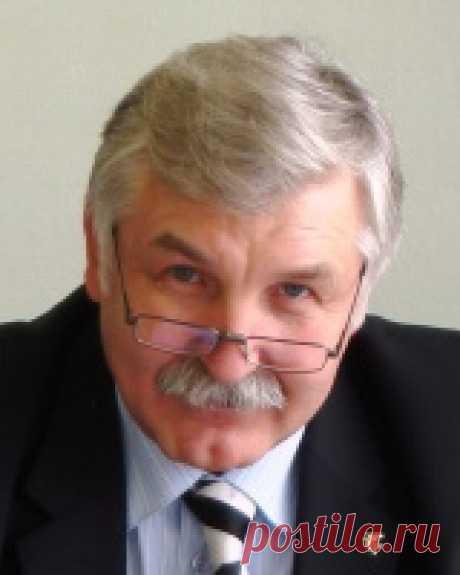 Степан Гринченко