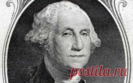 Масонский глаз и Бог-разрушитель: какие тайны скрывает долларовая купюра  Знай більше!