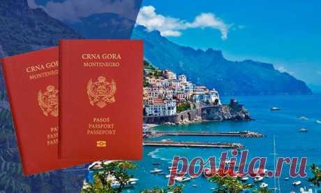 Черногория — популярное среди жителей стран СНГ и Европы туристическое направление. Она привлекает мягким климатом, наличием развитой инфраструктуры для летнего (пляжного) и зимнего (горнолыжного)…