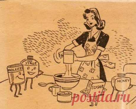 """Полезные советы. Сохраните, чтобы не забыть! 1. Если вы случайно испачкали руки клеем """"Момент"""", то снять его можно при помощи маргарина. Для этого нужно намазать грязное место и подождать несколько минут. 2. Если вы хотите, чтобы в вашей квартире был приятный запах, проварите несколько минут в воде лимонные корки. 3. Для того, чтобы убрать известковый налет около крана, нужно протереть это место теплым уксусом. 4. Для того, чтобы кухонные полотенца хорошо отстирались, их нужно…"""
